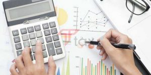 các khoản giảm trừ doanh thu