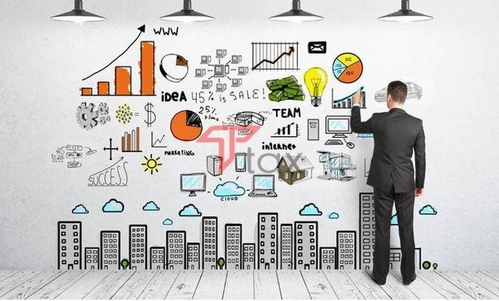 Chủ doanh nghiệp tư nhân là người có toàn quyền quyết định cho mọi hoạt động của công ty