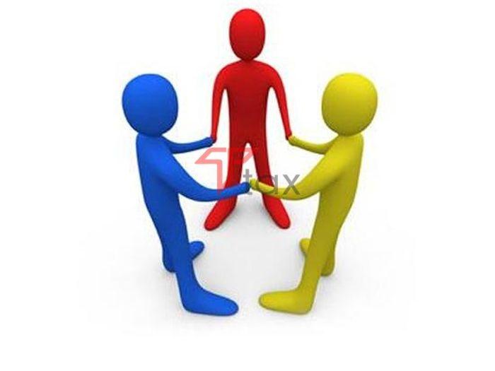 Công ty hợp danh là loại hình doanh nghiệp phải có tối thiểu 2 thành viên là chủ sở hữu