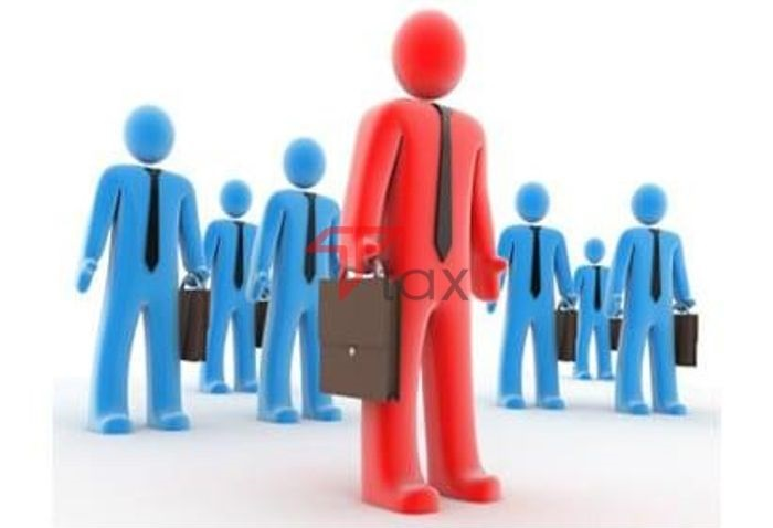 Công ty TNHH một thành viên do một tổ chức hay một cá nhân làm chủ sở hữu