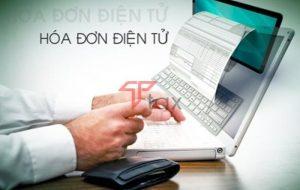 Điều kiện sử dụng hóa đơn điện tử khoản 2 điều 4 Thông tư số 32/2011/TT-BTC