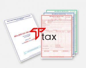 hóa đơn là gì các mẫu hóa đơn