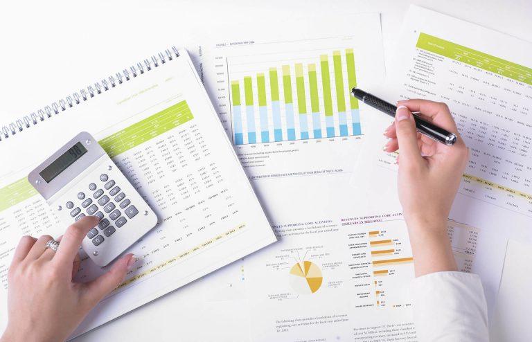 dịch vụ kế toán hcm