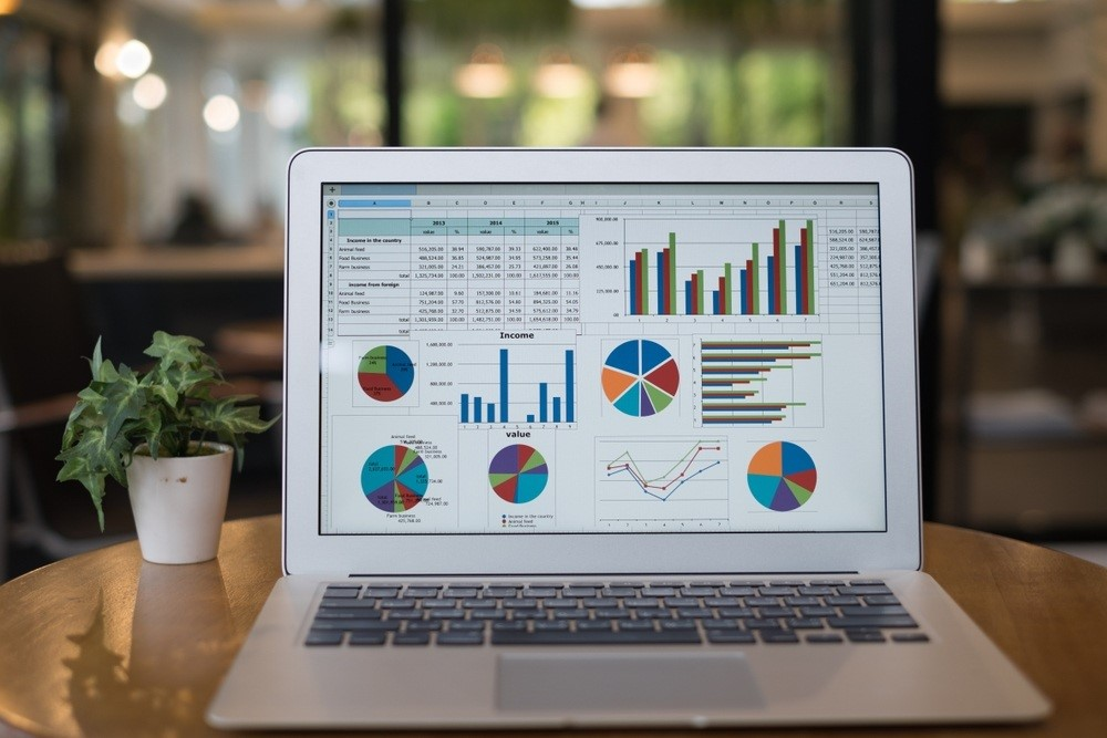 3S Accounting trở thành giải pháp kế toán hoàn hảo cho các doanh nghiệp
