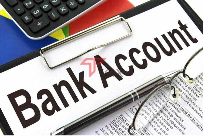Các tổ chức cho dù không có tư cách pháp nhân cũng được phép mở các tài khoản thanh toán tại ngân hàng