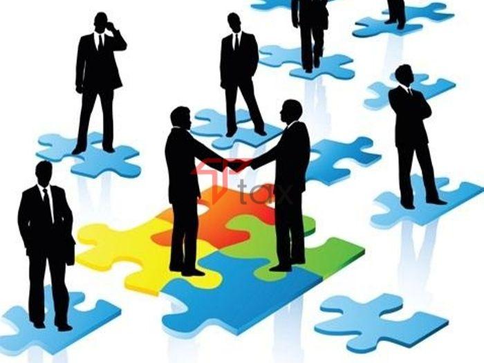 Chủ sở hữu của công ty TNHH có thể là cá nhân hoặc tổ chức